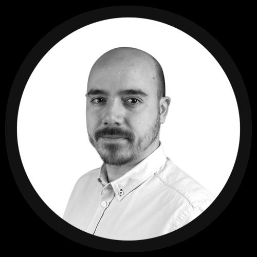 Equipo Iker Burguera Educa Reality