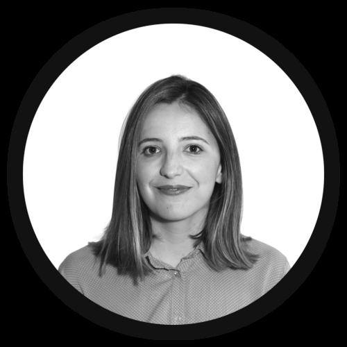 Equipo Miriam Uranga Educa Reality