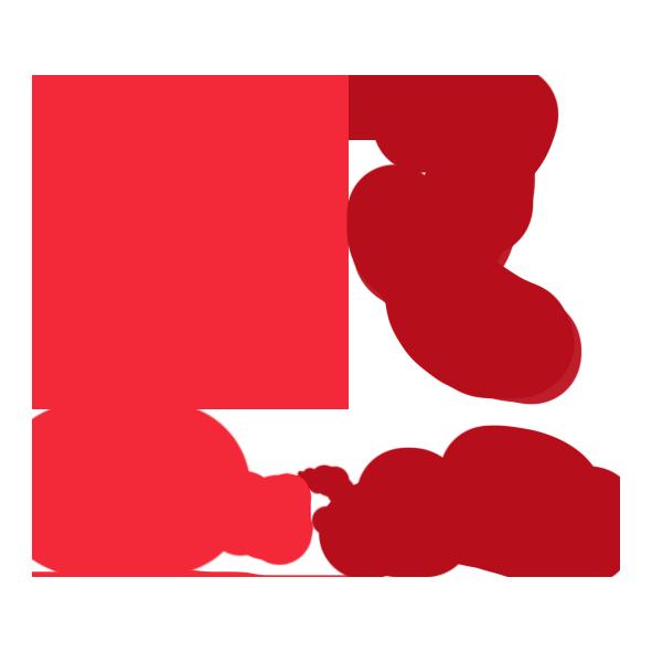 EducaReality_Logo_Actualizado