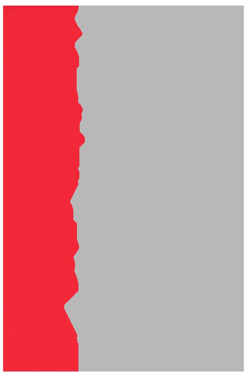 STEAM Tecnologia Educacion Realidad Aumentada