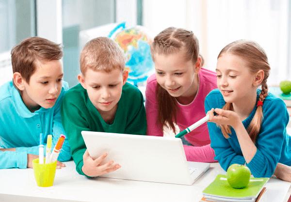niños-felices-educa